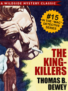 The King Killers