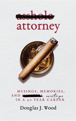 Asshole Attorney