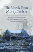 The Marble Faun of Grey Gardens