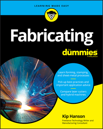 Fabricating For Dummies
