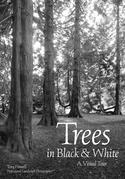 Trees in Black & White