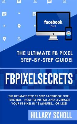 FB Pixel Secrets
