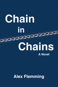 Chain in Chains