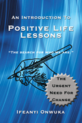An Introduction to Positive Life Lessons
