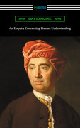 An Enquiry Concerning Human Understanding (with an Introduction by L. A. Selby-Bigge)