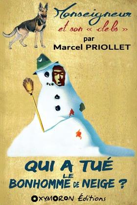 Qui a tué le bonhomme de neige ?