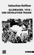 Allemagne, 1918 : une révolution trahie