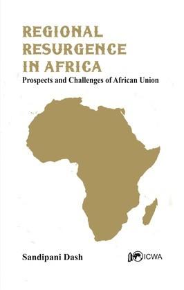 Regional Resurgence in Africa
