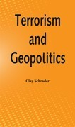 Terrorism and Geopolitics