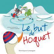 Le but de Hoquet
