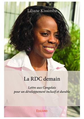 La RDC demain