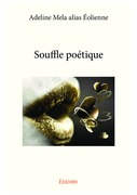Souffle poétique
