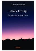 Chaotic Feelings