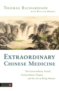 Extraordinary Chinese Medicine