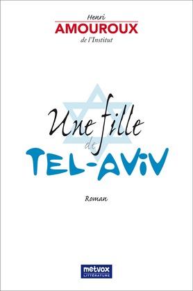 La Fille de Tel-Aviv