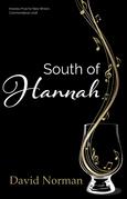 South of Hannah