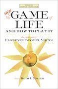 The New Game of Life and How to Play It