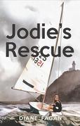 Jodie's Rescue