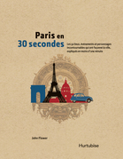 Paris en 30 secondes