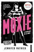 Moxie (Edició en català)