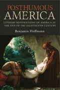 Posthumous America