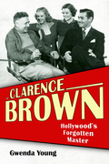 Clarence Brown