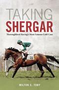 Taking Shergar