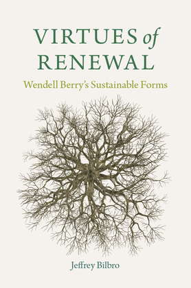 Virtues of Renewal