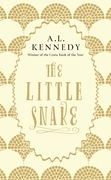 The Little Snake