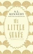 The Little Snake