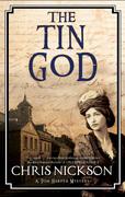 Tin God, The