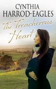Treacherous Heart, The