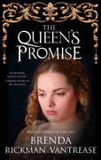 Queen's Promise, The
