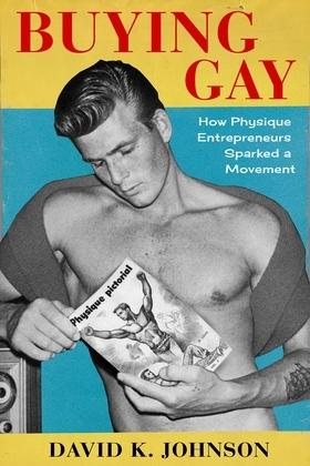 Buying Gay