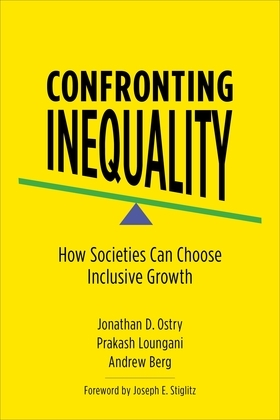 Confronting Inequality