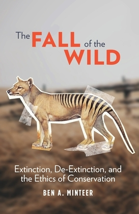 The Fall of the Wild