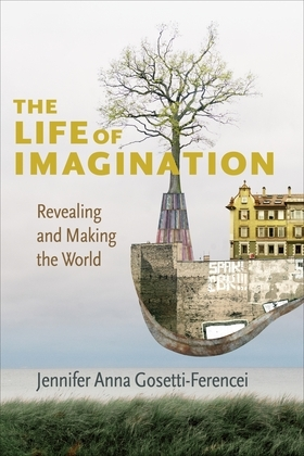The Life of Imagination