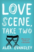 Love Scene, Take Two