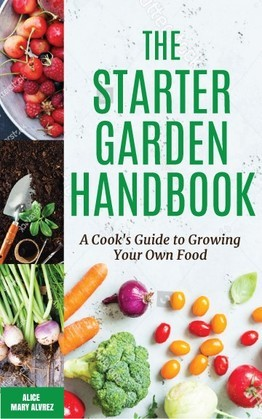 The Starter Garden Handbook