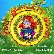 That Scarlett Bacon