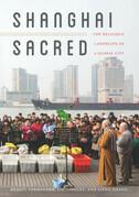 Shanghai Sacred