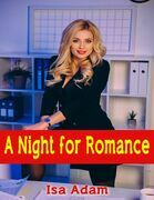 A Night for Romance