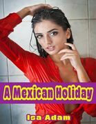 A Mexican Holiday