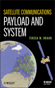 Satellite Communications Payload and System