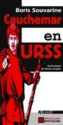 Cauchemar en URSS