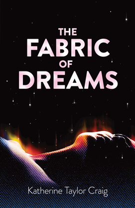 The Fabric of Dreams