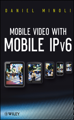 Mobile Video with Mobile Ipv6