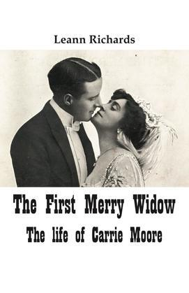 The First Merry Widow