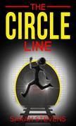 The Circle Line