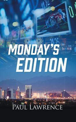 Monday's Edition